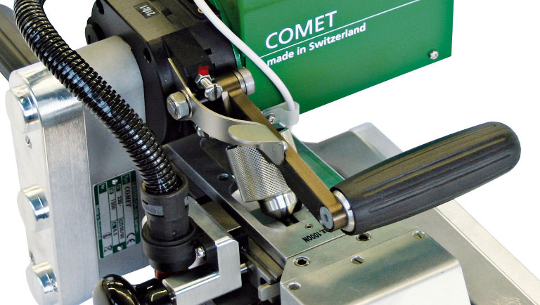 Abc Equipments Comet Usb Gallery 4